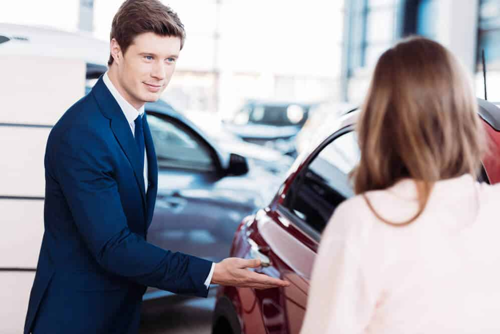 Exploring Your Taste In Cars, Long Term Car Rental Services
