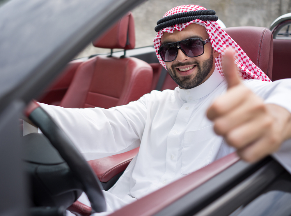 Rental Cars We offer in Dubai and What Type You Should Rent