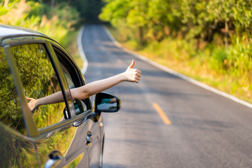 Few techniques to get the best cheap car rental deals in Dubai