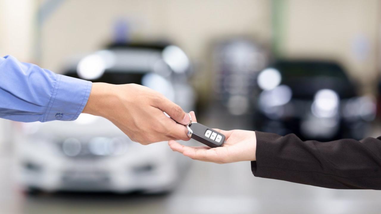 The 5-Second Trick For car rental dubai
