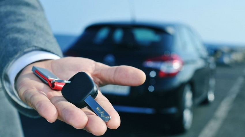 Not known Facts About rent a car dubai