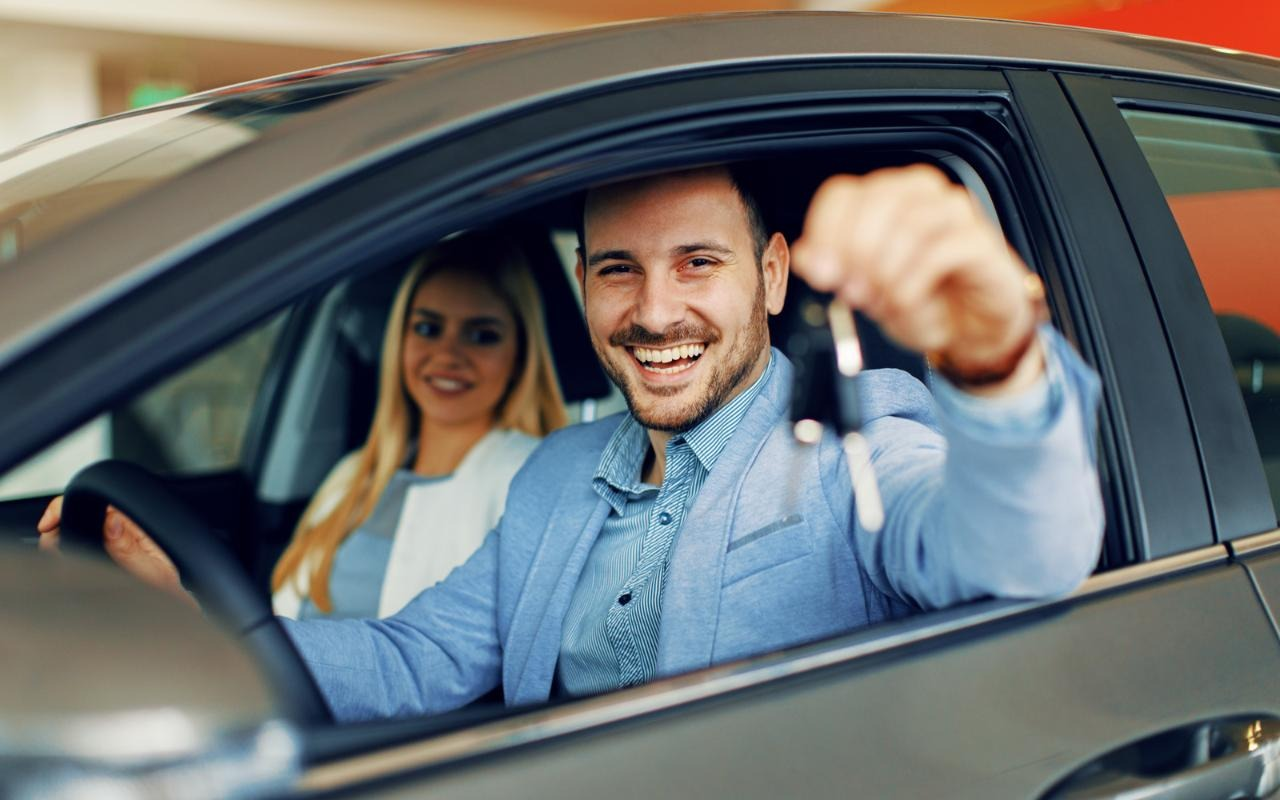 The Fact About rent a car dubai That No One Is Suggesting