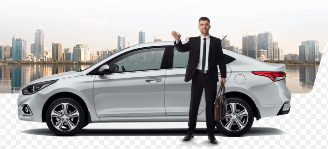 أهمية إجراء ترتيبات تأجير السيارات في دبي