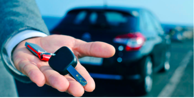 What are the Numerous Advantages of Car Rental Services?