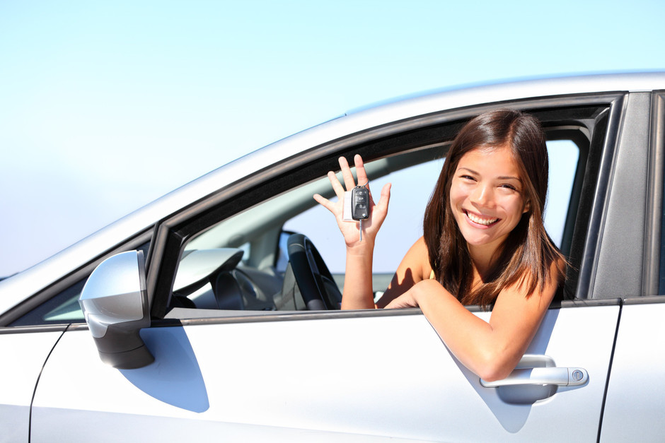 How can you select the Best Car Rental in a City?