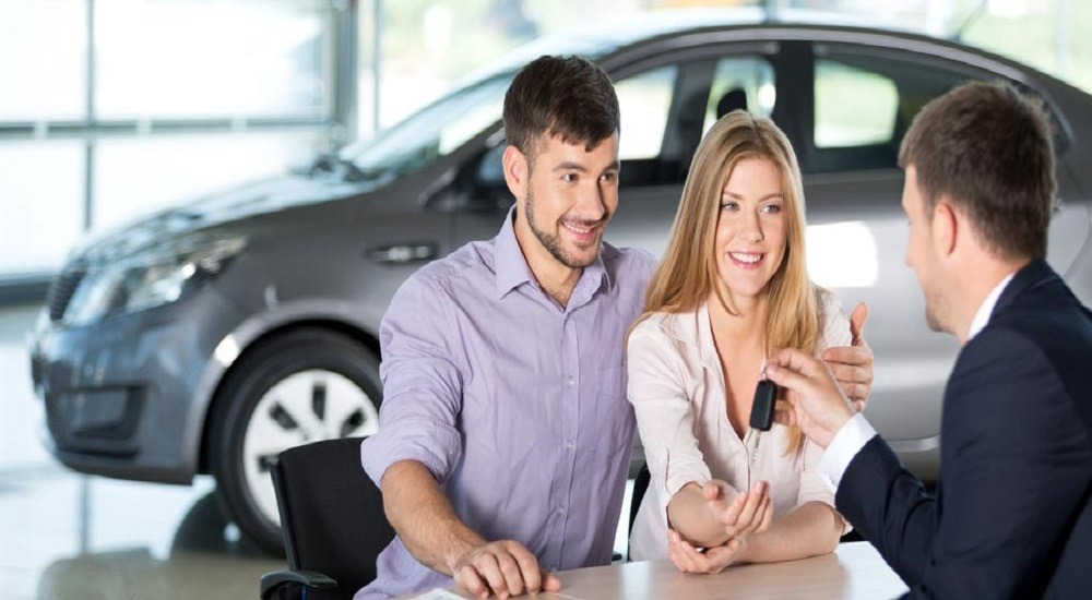 What are the multiple benefits of car rental services?